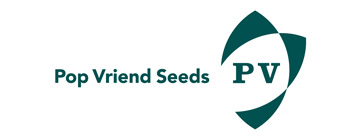 Pop Vriend SEEDs