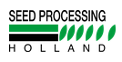 Seed Processing Holland